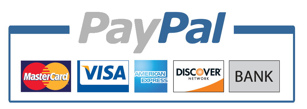 paypal-images-png-10